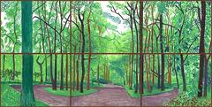 Woldgate Woods III