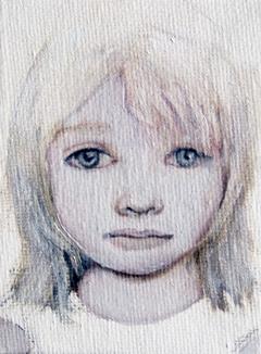 1. Portrait