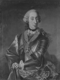 Clement Francis of Bavaria