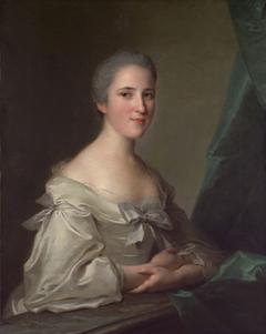Elizabeth, Countess of Warwick