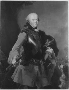 Ferdinand, Duke of Brunswick-Wolfenbütel (1721-1792)