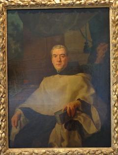Gian Lorenzo Berti