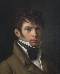 Henri-Ernest de Beaufort