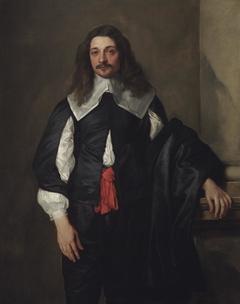 Pomponne II de Bellièvre