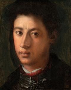Alessandro de' Medici