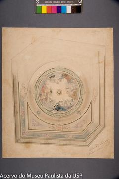 Salve Magna Parens Frucum Audacia Fortuna Juvat In Arte Libertas Humilis Labor Si Id Non Humilis Gloria