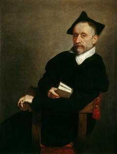 """""""Titian's Schoolmaster"""""""