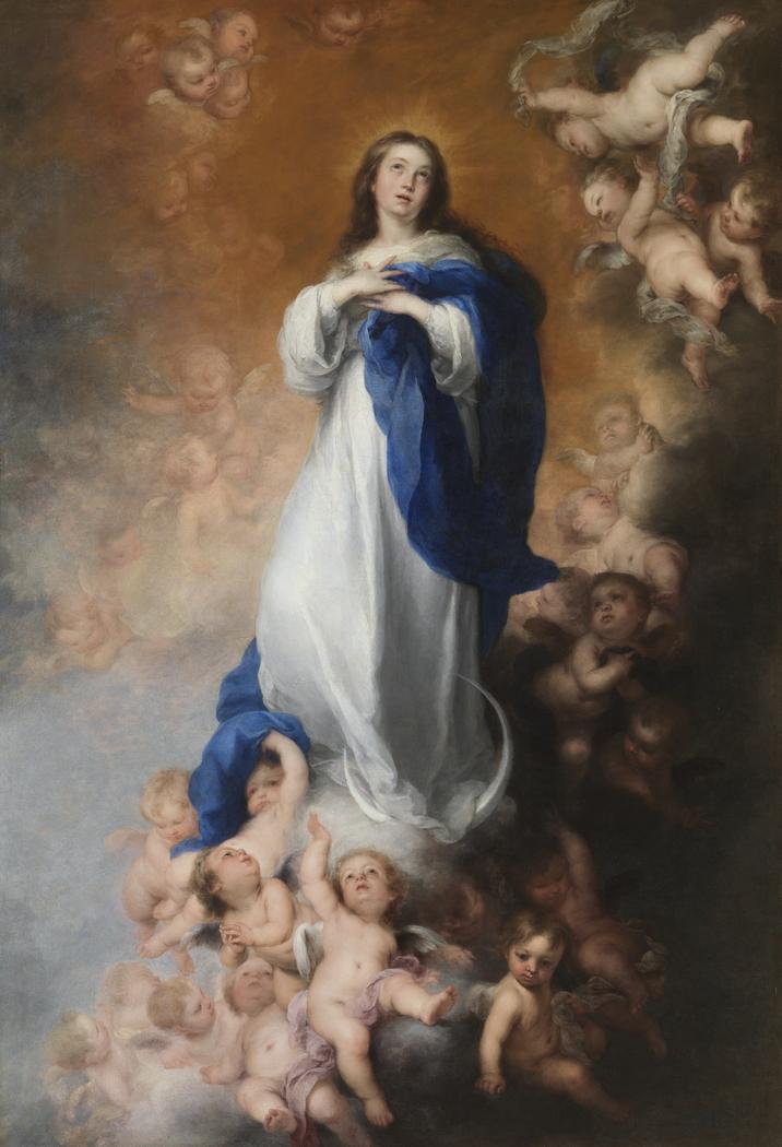 Immaculada de Soult