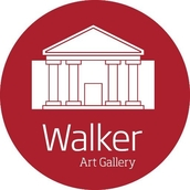 Walker Art Gallery, National Museums Liverpool