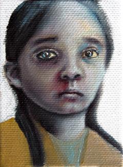 3. Portrait
