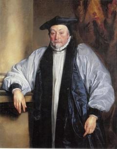 Archbishop Laud