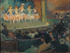 Café Concert