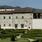 Citta di Castello Community Art Gallery