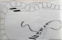 CONCERTO N*1 EN SI BEMOL MAJEUR POUR PIANO ET ORCHESTRE DE FRANTZ LISZT: I Allegro maestoso - by Pascal