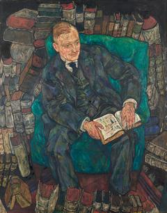 Dr. Hugo Koller