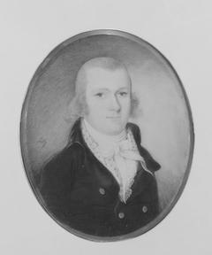 Edward C. Cunningham