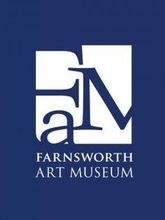 Farnsworth Art Museum