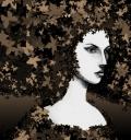 Femme Fatale (series)
