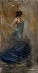 """""""Flamenco"""" – Zyklus"""
