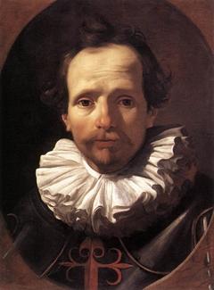 Giovan Carlo Doria