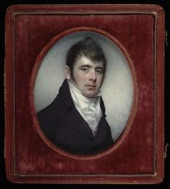 Joseph Curwen