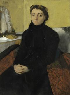 Joséphine Gaujelin