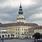 Kromeríž Archbishop's Palace