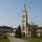 La Trappe Abbey