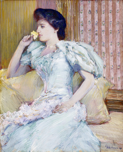 Lillie (Lillie Langtry)
