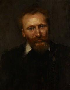 Matthijs (or Matthew) Maris (1839 - 1917)