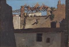 San Remo Terrazza