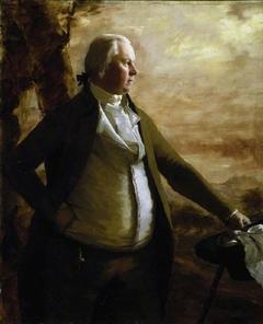 William Glendonwyn